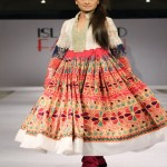 Lakhani-Fashion-Collection-2012-(FunRocker.Com)-10