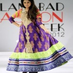 Lakhani-Fashion-Collection-2012-(FunRocker.Com)-11
