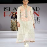 Lakhani-Fashion-Collection-2012-(FunRocker.Com)-13