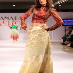 Lakhani-Fashion-Collection-2012-(FunRocker.Com)-14