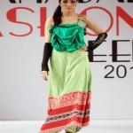 Lakhani-Fashion-Collection-2012-(FunRocker.Com)-15