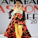 Lakhani-Fashion-Collection-2012-(FunRocker.Com)-16