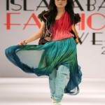 Lakhani-Fashion-Collection-2012-(FunRocker.Com)-17