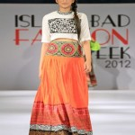 Lakhani-Fashion-Collection-2012-(FunRocker.Com)-19