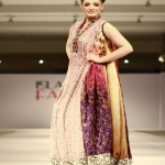 Lakhani-Fashion-Collection-2012-(FunRocker.Com)-2