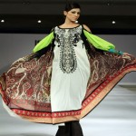 Lakhani-Fashion-Collection-2012-(FunRocker.Com)-20