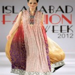 Lakhani-Fashion-Collection-2012-(FunRocker.Com)-21