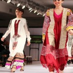 Lakhani-Fashion-Collection-2012-(FunRocker.Com)-3