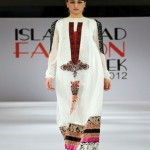 Lakhani-Fashion-Collection-2012-(FunRocker.Com)-4