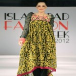 Lakhani-Fashion-Collection-2012-(FunRocker.Com)-5