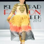Lakhani-Fashion-Collection-2012-(FunRocker.Com)-6