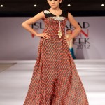 Lakhani-Fashion-Collection-2012-(FunRocker.Com)-7