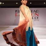 Lakhani-Fashion-Collection-2012-(FunRocker.Com)-8