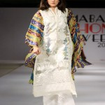 Lakhani-Fashion-Collection-2012-(FunRocker.Com)-9