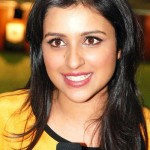 Parineeti Chopra Hot Pictures