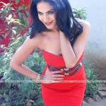 Veena-Malik-Hot-(FunRocker.Com)-11