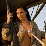World-Hottest-Girls-With-Danger-Weapons-(FuRoCker.Com)-2
