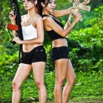 World-Hottest-Girls-With-Danger-Weapons-(FuRoCker.Com)-5