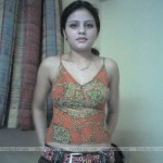 Desi-Hot-Girls-Pics-(FunRocker.Com)-10