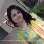 Desi-Hot-Girls-Pics-(FunRocker.Com)-11
