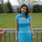 Desi-Hot-Girls-Pics-(FunRocker.Com)-2