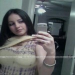 Desi-Hot-Girls-Pics-(FunRocker.Com)-4