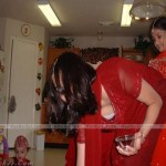 Desi-Hot-Girls-Pics-(FunRocker.Com)-7