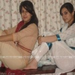 Lahore Desi Girls Latest Pictures