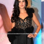 Katrina-Kaif-Hot-(FunRocker.Com)-5