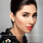 Mahira-Khan-Hot-(FunRocker.Com)-3
