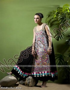 Pakistani-Sexiest-Models-Summer-Fashion-2012-(FunRocker.Com)-1