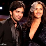Rajistan-Fashion-Week-2012-(FunRocker.Com)-1