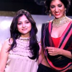 Rajistan-Fashion-Week-2012-(FunRocker.Com)-10