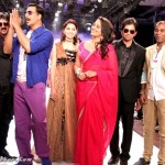 Rajistan-Fashion-Week-2012-(FunRocker.Com)-2
