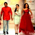 Rajistan-Fashion-Week-2012-(FunRocker.Com)-3