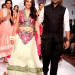 Rajistan-Fashion-Week-2012-(FunRocker.Com)-6