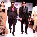 Rajistan-Fashion-Week-2012-(FunRocker.Com)-7