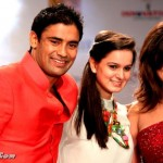 Rajistan-Fashion-Week-2012-(FunRocker.Com)-8