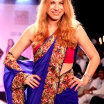 Rajistan-Fashion-Week-2012-(FunRocker.Com)-9