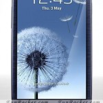Samsung-I9300-Galaxy-S-III-Pictures-(FunRocker.Com)-10