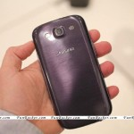 Samsung-I9300-Galaxy-S-III-Pictures-(FunRocker.Com)-11
