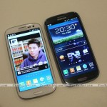 Samsung-I9300-Galaxy-S-III-Pictures-(FunRocker.Com)-12