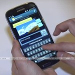 Samsung-I9300-Galaxy-S-III-Pictures-(FunRocker.Com)-2