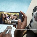 Samsung-I9300-Galaxy-S-III-Pictures-(FunRocker.Com)-3
