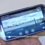 Samsung-I9300-Galaxy-S-III-Pictures-(FunRocker.Com)-4