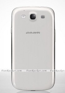 Samsung-I9300-Galaxy-S-III-Pictures-(FunRocker.Com)-6