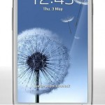 Samsung-I9300-Galaxy-S-III-Pictures-(FunRocker.Com)-9
