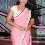 Sonakshi-Sinha-Hot-Saree-(FunRocker.Com)-3