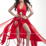 Veena Malik Special Photo Shoot