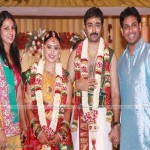 sneha-marriage-photos-(FunRocker.Com)-1